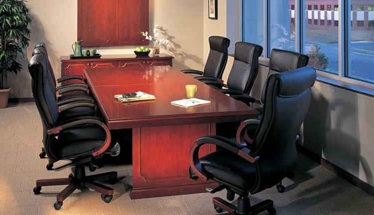 Conference Room Furniture Tables Chairs