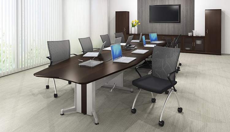 Conference Room Furniture | ISDA