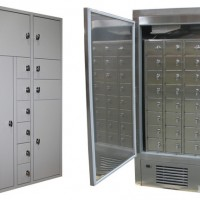 fasco evidence lockers image