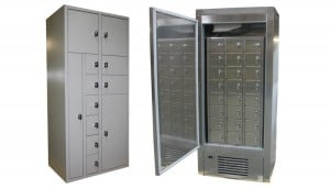 Evidence Lockers | ISDA
