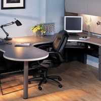 Modular Office Furniture systems | ISDA