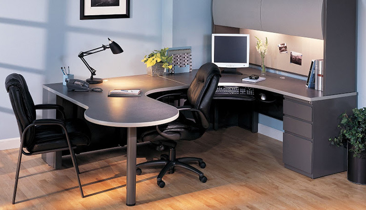 isda network modular office furniture | specialty furniture | isda