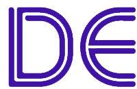 isda network lab design logo
