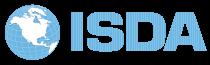 ISDA network main logo
