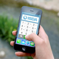 contact isda network