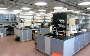 isda lab casework category image