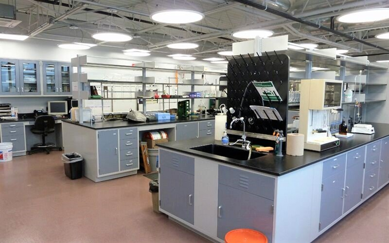 isda lab casework category image