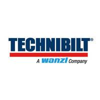technibilt isda member logo