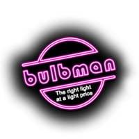 bulbman lighting ISDA network image
