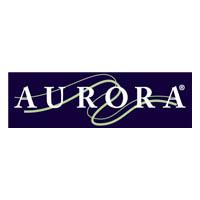 aurora storage logo isda