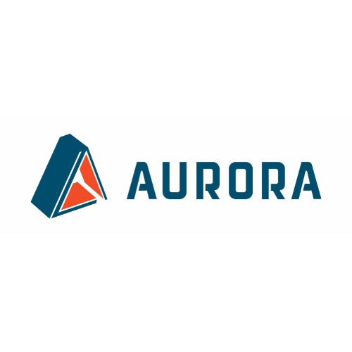aurora logo ISDA Network for Storage