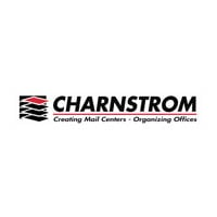 charnstrom ISDA logo image ISDA Network for Storage