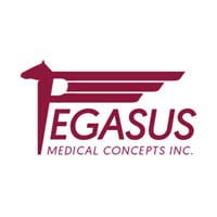pegasus medical concepts ISDA Member logo ISDA Network for Storage
