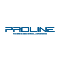proline logo isda members ISDA Network for Storage