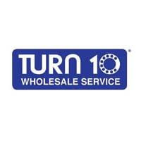 turn 10 whole ISDA Member logo ISDA Network for Storage