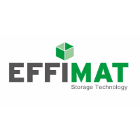 effimat logo ISDA Network for Storage