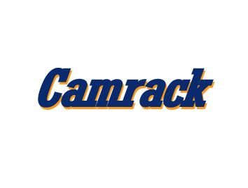 camrack logo ISDA Storage